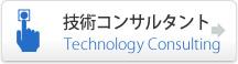 技術コンサルタント