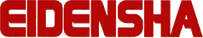 栄電舎-official website 高低圧盤・配電盤・制御盤の設計製作、FAシステム